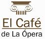 Blog El Café de la Ópera